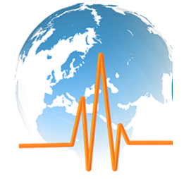 Centre d'Expertise Médicale du Personnel Navigant Icon